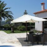 Holiday villa Spain Calonge