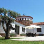 Holiday villa Spain Calonge